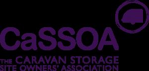Caravan Storage site owners association