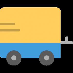 trailer storage in durham